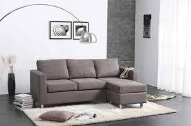 sofa living room sets for sale sofa beds sleeper sofa apartment