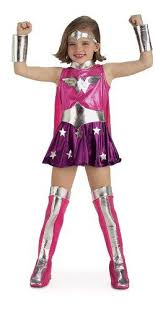 Girls Halloween Costumes Kids 12 Cute Halloween Costumes Images Costumes