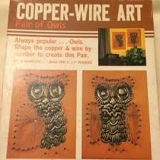 the 3doodler the world u0027s wire art kits dolgular com