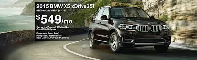 bmw x5 lease rates 2015 bmw x5 lease special bmw of schererville