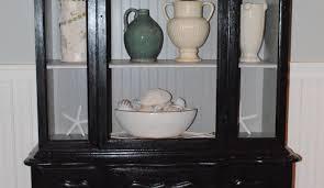 corner cabinet for dining room cabinet black china cabinet hutch thrilling black dining room