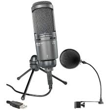 On Stage Ds7200b Adjustable Desk Microphone Stand Black by Microphone Suggestions Taw The Art Of Warfare Premier Online