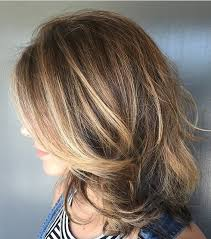 bronde hair 2015 bronde hair color ideas jonathan george