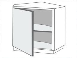 meuble bas angle cuisine meuble bas d angle cuisine dimension meuble d angle cuisine meuble