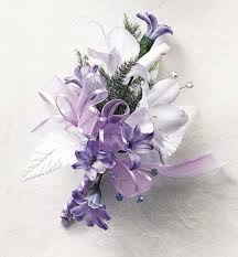 purple corsage flowers flower delivery send flowers online ashleys flowers