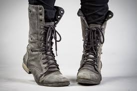 culture fall boots the ubyssey