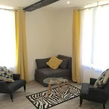 la chambre des 駱oux 法国滨海布洛涅10家最赞公寓 booking com