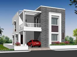 2 bhk home design plans house elevation photos sq ft bhkvilla inspirations with 2 bhk home