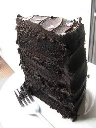 best 25 matilda chocolate cake ideas on pinterest matilda cake