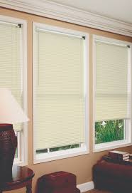 ebay kitchen window blinds caurora com just all about windows and