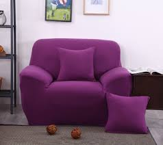 Purple Leather Sofa Sets Online Get Cheap Leather Fabric Couch Aliexpress Com Alibaba Group