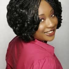 cincinnati hair braiding penda s hair braiding 29 photos hair salons 3433 millrich