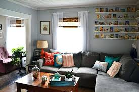 Target Living Room Chairs Amazing Target Living Room Furniture Target Living Room Chairs