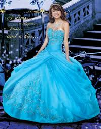 cinderella quinceanera dress disney royal quinceanera dress cinderella style 41003 abc