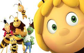 maya bee movie theaters shout blog