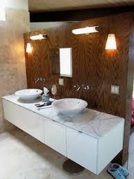 ikea kitchen cabinets in the bathroom use ikea kitchen cabinets in bathroom