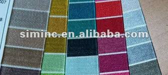 customize thread color shade card shade cards manufacturer