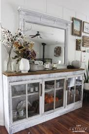 super easy fall decorating ideas for your coffee station