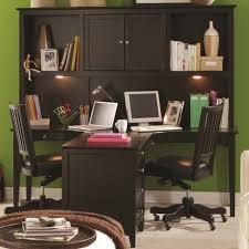 2 person desks saving space with a two person desk aroi design