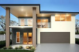 new design house home interior design styles list new homes with well and impressive