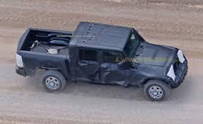 lj jeep jeep lj pickup rocky mountain overland