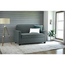 Loveseat Size Sleeper Sofa Loveseat Size Sleeper Sofa Sa Sa Carlyle Loveseat Size Sleeper