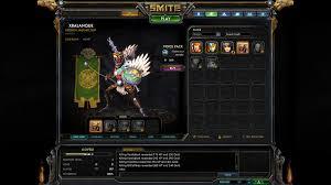 Smite Conquest Map Smite Beginners Guide Esprts Com