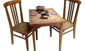 table de cuisine escamotable table pliante chaises table cuisine pliante avec chaises