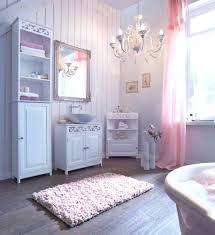 eckschrank fã r badezimmer eckschrank badezimmer 72jpg gunstig kaufen vogelmann