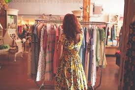 dresses shop velvet dress shop a beautiful mess