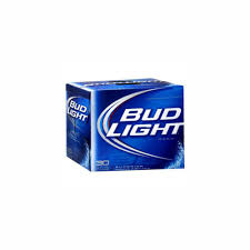 how much is a 30 pack of bud light domestic saguaro express liquor