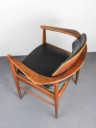 Mid Century Modern Desk Chair Mid Century Modern Chairs U2013 Helpformycredit Com