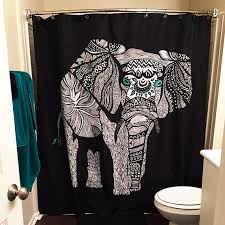 home decorators elephant her best 25 elephant home decor ideas on pinterest animal nursery