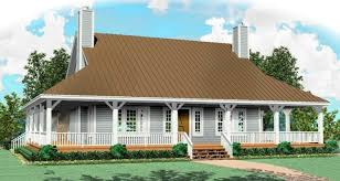 country house plans one story 654117 one and a half story 3 bedroom 2 5 bath country style