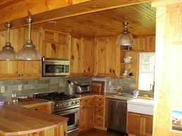 Maine Kitchen Cabinets by Bel Air Woodworking Architectural Millwork Fine Cabinetry