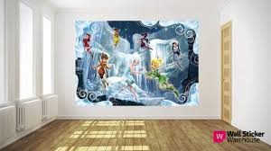 Home Decorator Warehouse by Wall Decoration Wall Sticker Warehouse Lovely Home Decoration