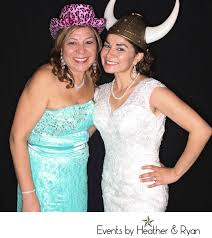 photo booth rental seattle top photo booth rental in seattle photo booth exles seattle