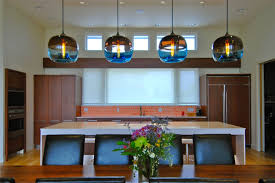 Dining Room Table Pendant Lights TRY Multiple Pendant Groupings - Dining room pendant lights
