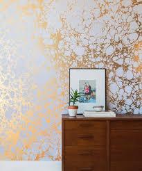 home decor trends 2016 pinterest pinterest home decor trends