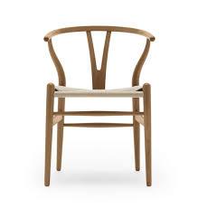 stuhl esszimmer ideen kühles designer stuhl esszimmer designer sthle bei