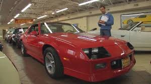 1989 iroc z28 camaro for sale with test drive driving sounds and