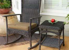 Old Metal Patio Furniture Notable Wrought Iron Patio Chair Feet Tags Rod Iron Patio