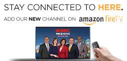 amazon black friday tv schedule tv listings wbrc fox6 news birmingham al