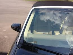 audi dealership exterior audi windshield replacement prices u0026 local auto glass quotes