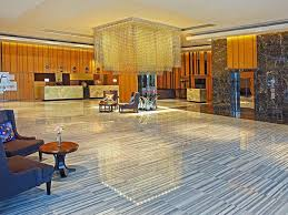 find new delhi hotels top 8 hotels in new delhi india by ihg