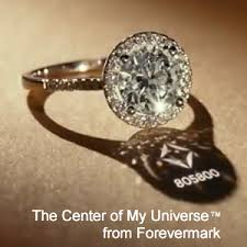 lazare diamond review forevermark diamonds review diamonds