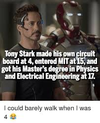 Electrical Engineer Meme - 25 best memes about electrical engineer electrical engineer