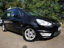 galaxy car used ford galaxy cars for sale in chelmsford essex motors co uk
