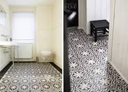 bathroom tile terracotta tiles bathroom tiles design ceramic