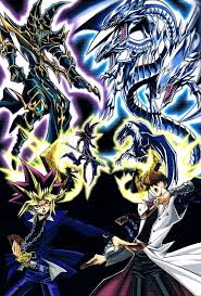 478 best yu gi oh images on pinterest yu gi oh posts and photos